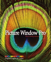 Picture Window Pro 7